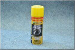 Brake clean Zollex (500 ml)