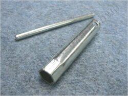 Spark plug wrench 13x100mm ( UNI )