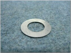 Distance washer 15x27x0,2 ( UNI )