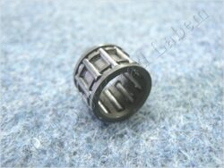 Bearing, Needle roller 10x14x13 MCN